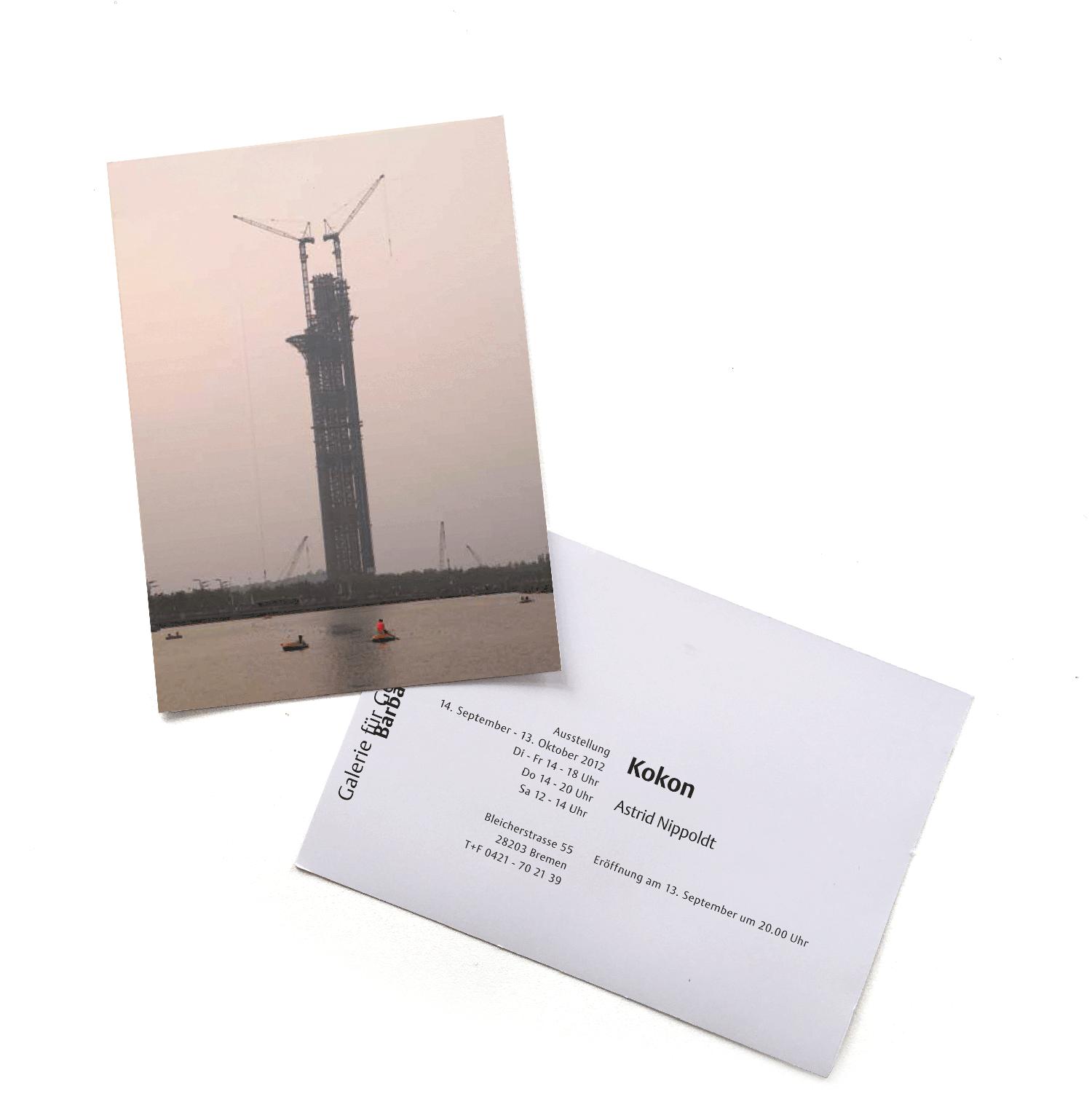 ASTRID-NIPPOLD-KOKON-1