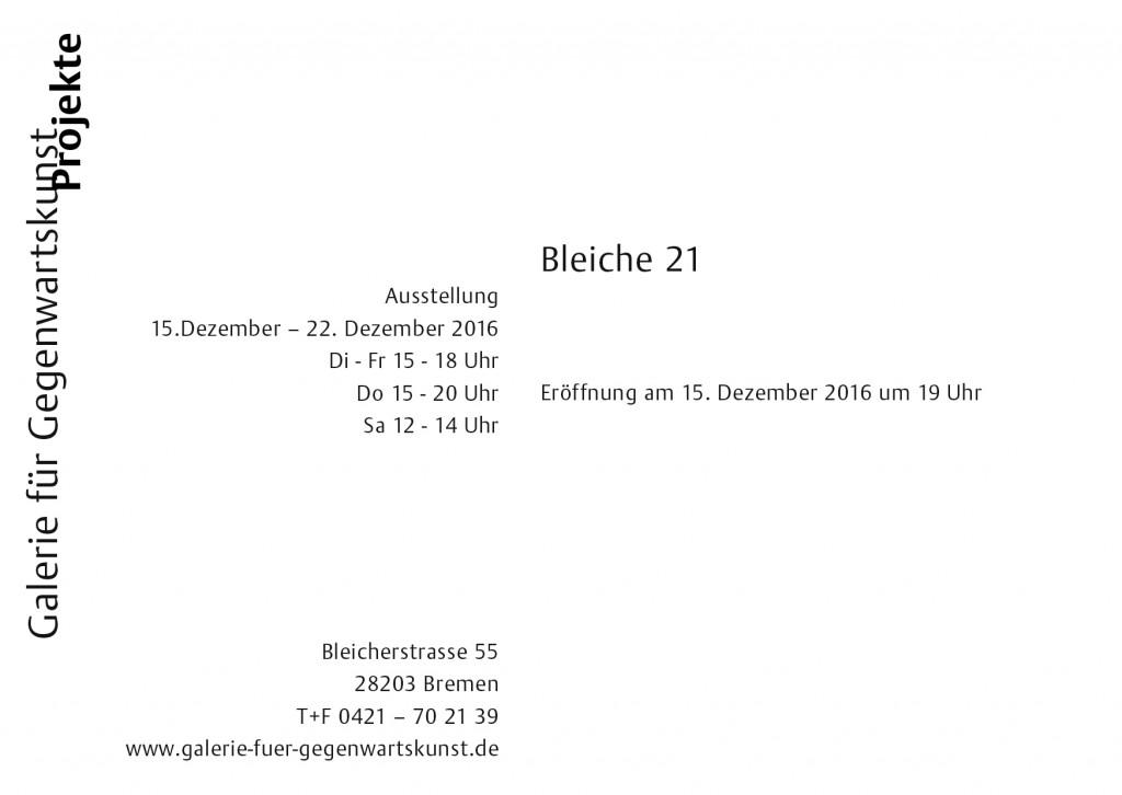 bleiche-21